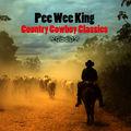 pee wee king - slow poke