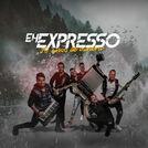 Eh Expresso
