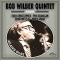 bob wilber and the tuxedo big band - she s funny that way