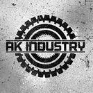 AK-Industry