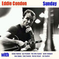 eddie condon and lee wiley - the man i love