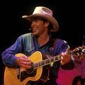 chris ledoux - this cowboy s hat