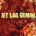 jet lag gemini - geared for action