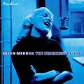 helen merrill - nobody knows