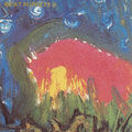 meat puppets - hot pink
