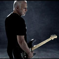 david gilmour - echoes
