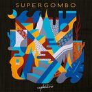 Supergombo