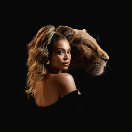 Beyoncé - Listen on Deezer | Music Streaming