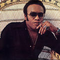bobby womack - check it out