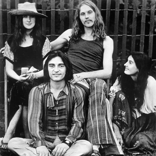 Image result for incredible string band liquid acrobat as regards the air