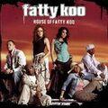 fatty koo - chills