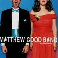 matthew good band - man of action