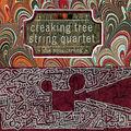 the creaking tree string quartet - sunshine