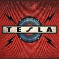 tesla - action talks