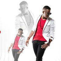 Lloyd cele make it easy mp3 download