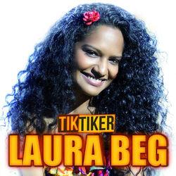 Laura Beg
