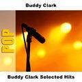 buddy clarke and doris day orchestra - love somebody
