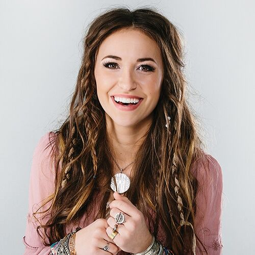 Lauren Daigle - Listen On Deezer | Music Streaming