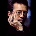 eric clapton - every little thing