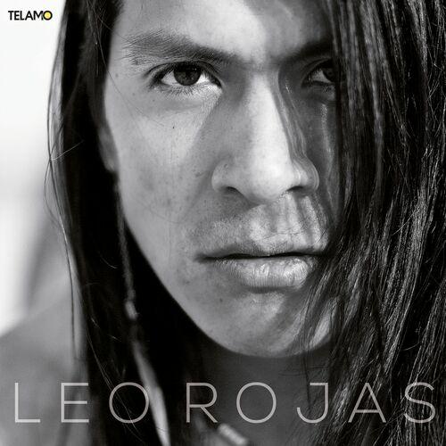 Leo Rojas Listen On Deezer Music Streaming