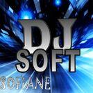 DJ Soft