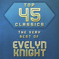 evelyn knight and the stardusters - powder your face with sunshine