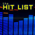 the hit list - die young