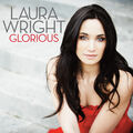 laura wright - lavender s blue
