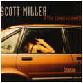 scott miller commonwealth and scott miller the commonwealth - chill relax now