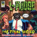 l fudge jedi mind tricks and louis logic - trinity