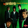 the yardbirds - dust my blues
