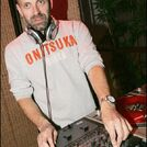 DJ KHEOPS