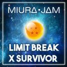 Miura Jam
