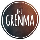 The Grenma