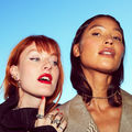 icona pop - good for you