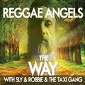 the taxi gang and beenie man - foundation