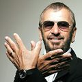 ringo starr - attention