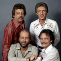 the statler brothers - we got paid by cash