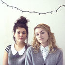 Les soeurs Boulay