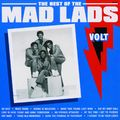 the mad lads - land of 1000 dances
