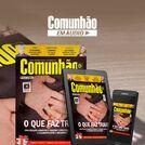 Revista Comunhão - Podcasts
