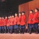 Les Choeurs De L\'armée Rouge