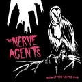 the nerve agents - black sheep