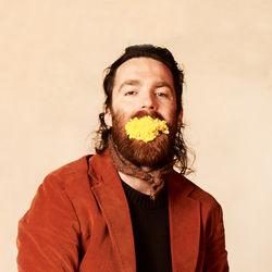 Nick Murphy / Chet Faker