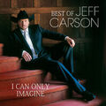 jeff carson - real life