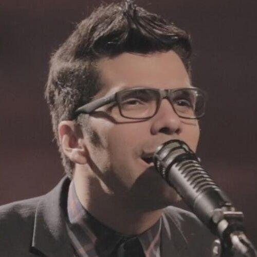 Paulo Cesar Baruk Listen On Deezer Music Streaming