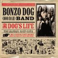 the bonzo dog band - my pink half of the drainpipe