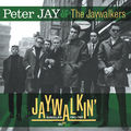 peter jay the jaywalkers - where did our love go