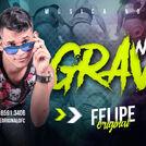 Felipe Original