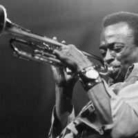 The Miles Davis Sextet - Listen on Deezer   Music Streaming